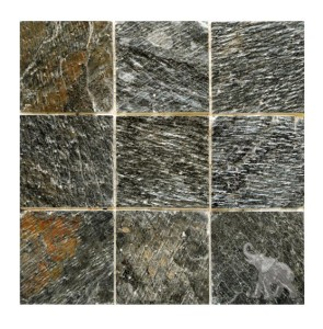Dwyer Marble And Stone Supply Slate Tile